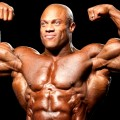 Phil-Heath-Quotes-Bodybuilding